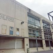 Vague de violences dans des lycées franciliens