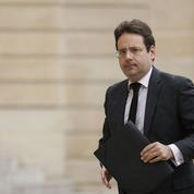 Pourquoi les Français de l'étranger ne pourront pas voter en ligne