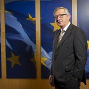 Jean-Claude Juncker : «Pour une politique industrielle européenne ambitieuse»