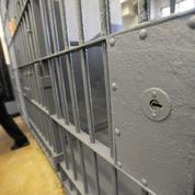 Aux États-Unis, la moitié des emprisonnés à tort sont des Afro-Américains