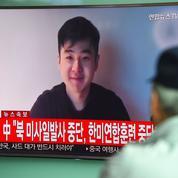 Le fils du défunt Kim Jong-nam s'exprime dans une mystérieuse vidéo