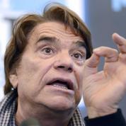 Le parquet demande le renvoi en correctionnelle de Bernard Tapie