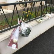 À Orvault, l'émotion et le souvenir après l'assassinat des Troadec