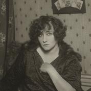 Colette et les siennes ,une biographie concentrée sur le petit Passy