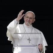 Le pape François est ouvert à l'ordination d'hommes mariés, les «viri probati»