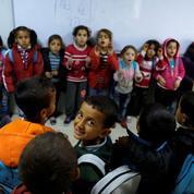 En Turquie, la naturalisation des Syriens fait polémique