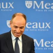 Jean-François Copé de retour dans le giron de François Fillon