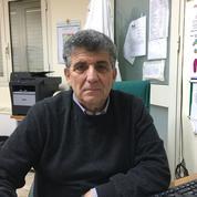 Pietro Bartolo, médecin de Lampedusa: «J'ai peur chaque fois qu'un bateau arrive»