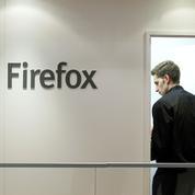 Mozilla s'engage dans la lutte contre les «fake news»