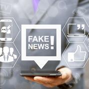 Pour lutter contre les sites de «fake news», des activistes ciblent leurs revenus publicitaires