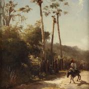 Le peintre Pissarro à l'honneur au Danemark