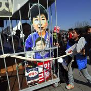 La Corée du Sud dans l'expectative après la chute de sa présidente