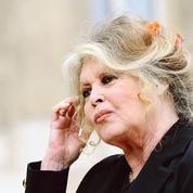 Brigitte Bardot : «J'ai été prisonnière de moi-même toute ma vie»