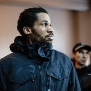 Sept et neuf ans de prison pour deux proches des frères Kouachi