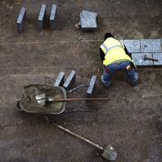 Bercy saisi pour la clause Molière, imposant le français sur les chantiers