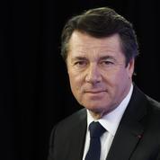 Christian Estrosi demande au premier ministre d'interdire le spectacle de Dieudonné à Nice