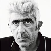 «Adieu Joseph» : hommage à Joseph Maggiori
