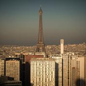 Un nouvel épisode de pollution ce mardi en Ile-de-France