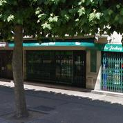 Le patron du bar de Sevran prétendument interdit aux femmes porte plainte contre France Télévisions