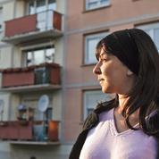 Procès de Sonia Imloul : le fiasco d'une cellule de déradicalisation