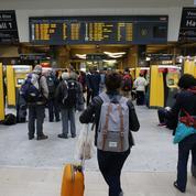 SNCF: des hausses tarifaires vers l'Ouest et plus de promotions