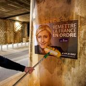 Y a-t-il un lien entre vote Le Pen et mobilité géographique?