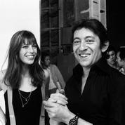 Gainsbourg : l'histoire de Melody Nelson