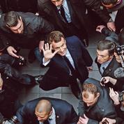 Macron: Anticor saisit la Haute Autorité de la transparence