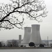 Sortir du nucléaire, une promesse qui pourrait coûter 217 milliards d'euros