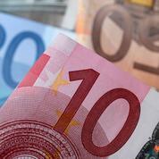 Coralie Delaume: Pourquoi il n'y aura pas de «Parlement de la zone euro»