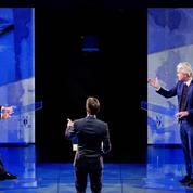 Scrutin test pour l'Europe aux Pays-Bas