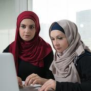 L'Arabie saoudite veut développer le télétravail pour les femmes