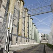 Prisons : la France moins répressive que la moyenne européenne