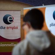 Assurance-chômage: les négociateurs font du surplace