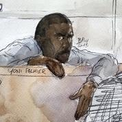 Le «tueur de l'Essonne» reconnaît les quatre meurtres pour la première fois