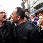 Pays-Bas : ces électeurs du PVV qui expriment leur malaise identitaire face aux musulmans