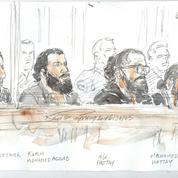 Nouveau procès pour la filière djihadiste dite «de Strasbourg»