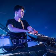 Les cinq jeunes musiciens français qui vont percer à l'étranger