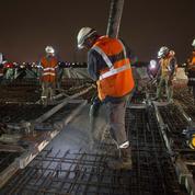Les pays européens divisés sur les travailleurs détachés