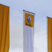 Soupçonné de tricherie sur le diesel, Renault dément
