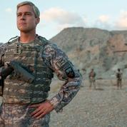 Netflix pousse ses pions à Hollywood