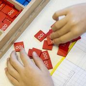 École: quand la «bienveillance» devient complaisance