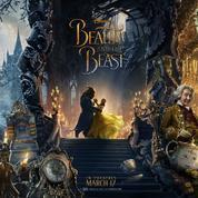 Disney fait appel contre la censure de La Belle et la Bête en Malaisie