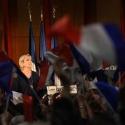 Ivan Rioufol: «Marine Le Pen peut déjà leur dire merci»