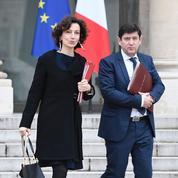 L'Élysée pousse Audrey Azoulay à être candidate à la direction de l'Unesco