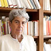 Chantal Delsol : «La clause Molière, ou l'esprit des lieux»