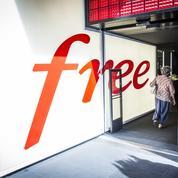 Free relance la guerre des prix