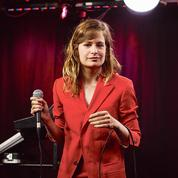 Comment Christine and the Queens a séduit les Anglo-Saxons
