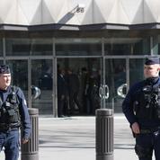 Colis piégé au FMI : un groupuscule grec pourrait être à l'origine de l'attaque