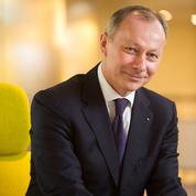 «Dieselgate» : la «fureur» de Renault